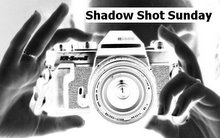 [Shadow+Shot+Sunday+logo1.JPG]