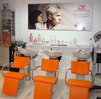 Montar una peluquería o centro de estética: legislación y normativa aplicable