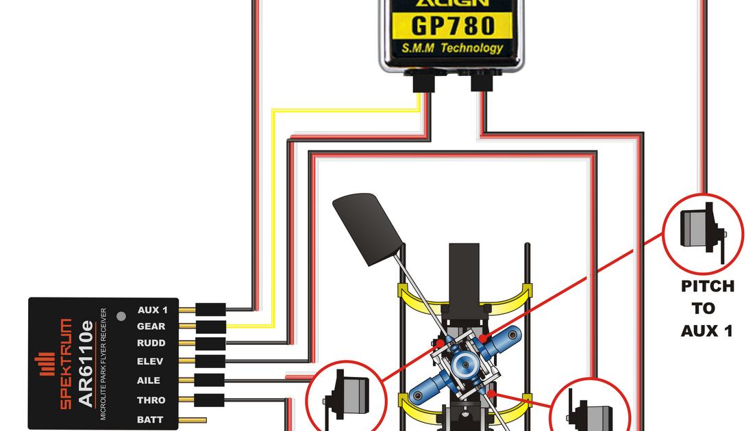 trex 450 wiring diagram wiring schematic diagram Trex 450 Clone trex 450 wiring diagram schematic diagram trex 450 pro dfc trex 450 wiring diagram manual e
