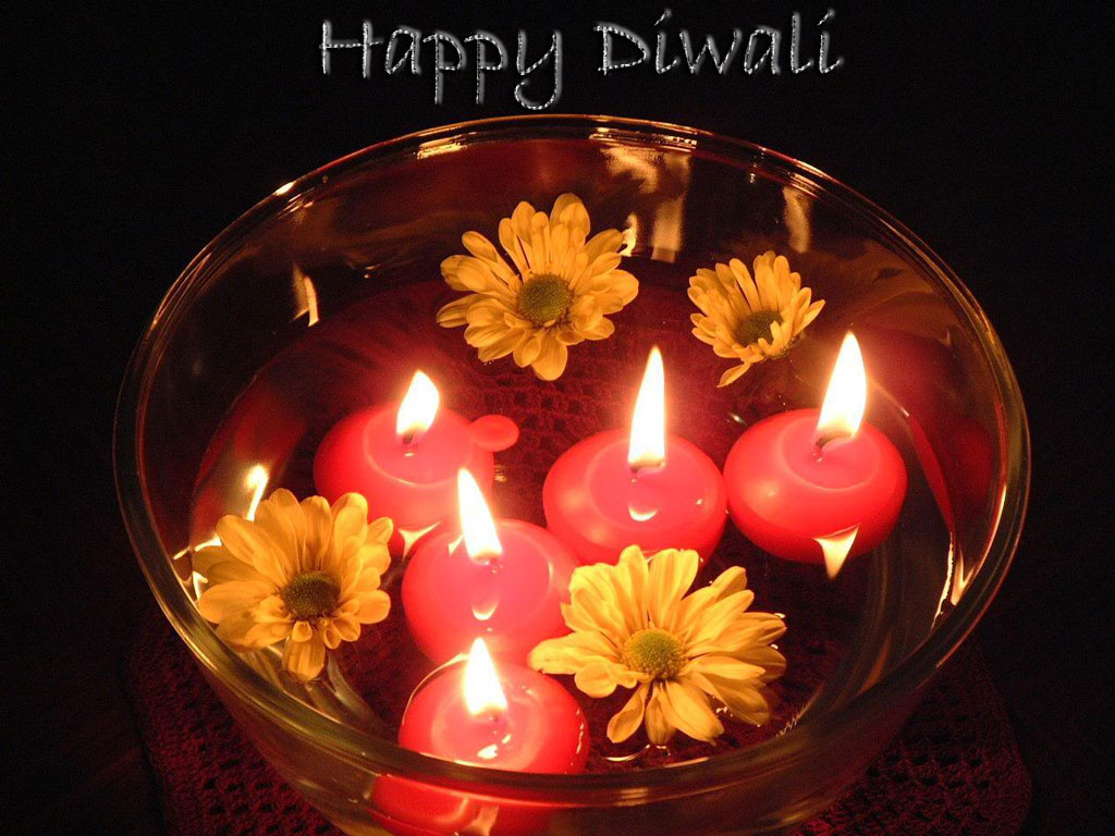 Happy Diwali Wallpapers And Backgrounds: FREE God Wallpaper: Happy Diwali Wallpapers