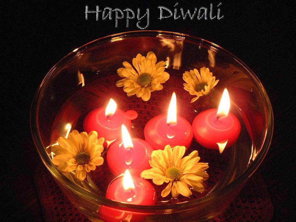 Deepavali Images And Wallpaper Download: FREE God Wallpaper: Happy Diwali Wallpapers