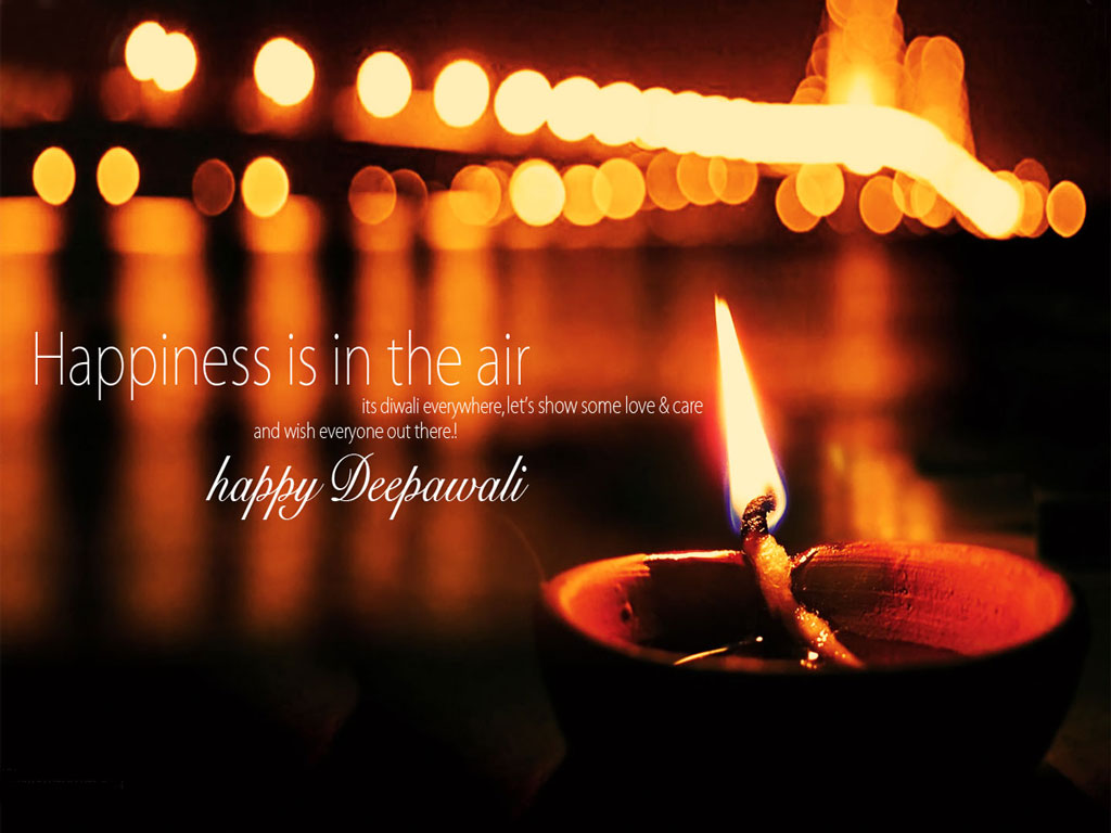Hd Diwali Wallpapers Free Latest Diwali Wallpapers For Your Desktop Free Download