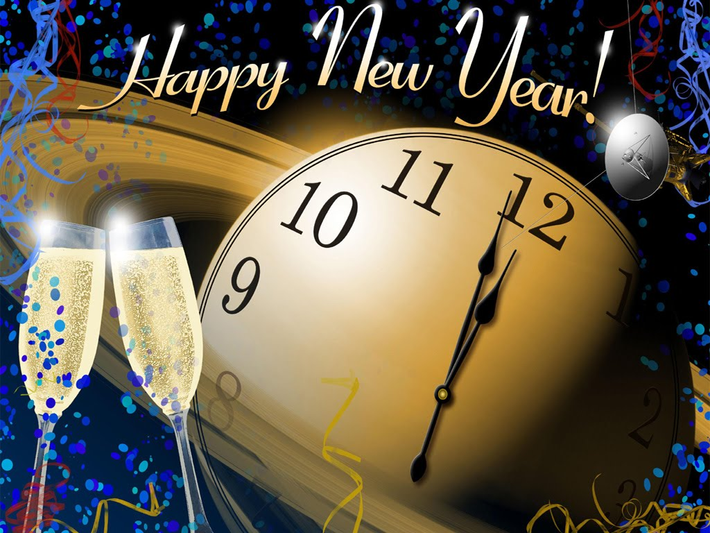 Free Happy New Year 2012 Wallpapers New Year Wallpapers Happy New. 1024 x 768.Best Happy New Year Wallpapers