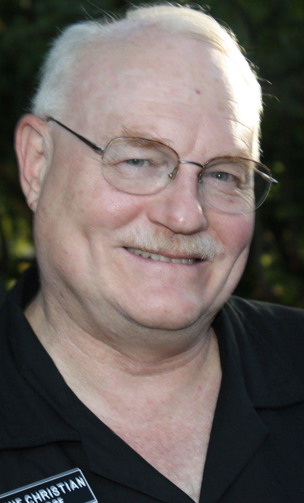 Walker Report Shedding Light On Bexar County Judge