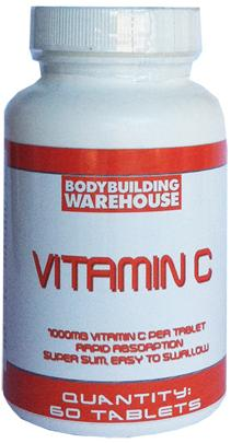 Vitamin C For Bodybuilding Healthy Balanced Diet Plan