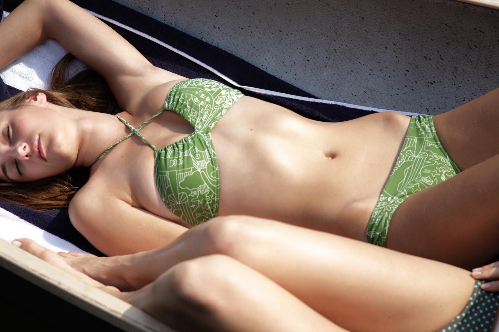 Ass Celebrity Mariya Tabak naked photo 2017