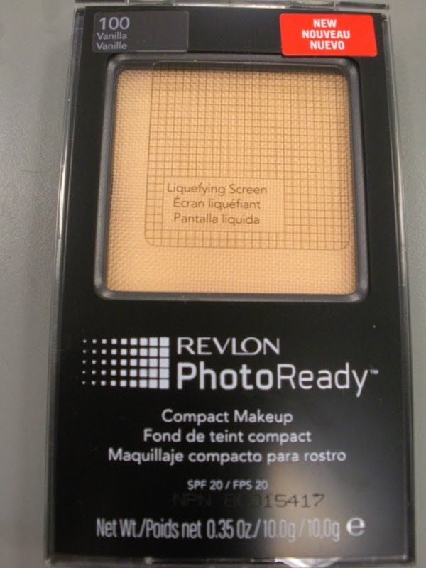 photoready COMPACT