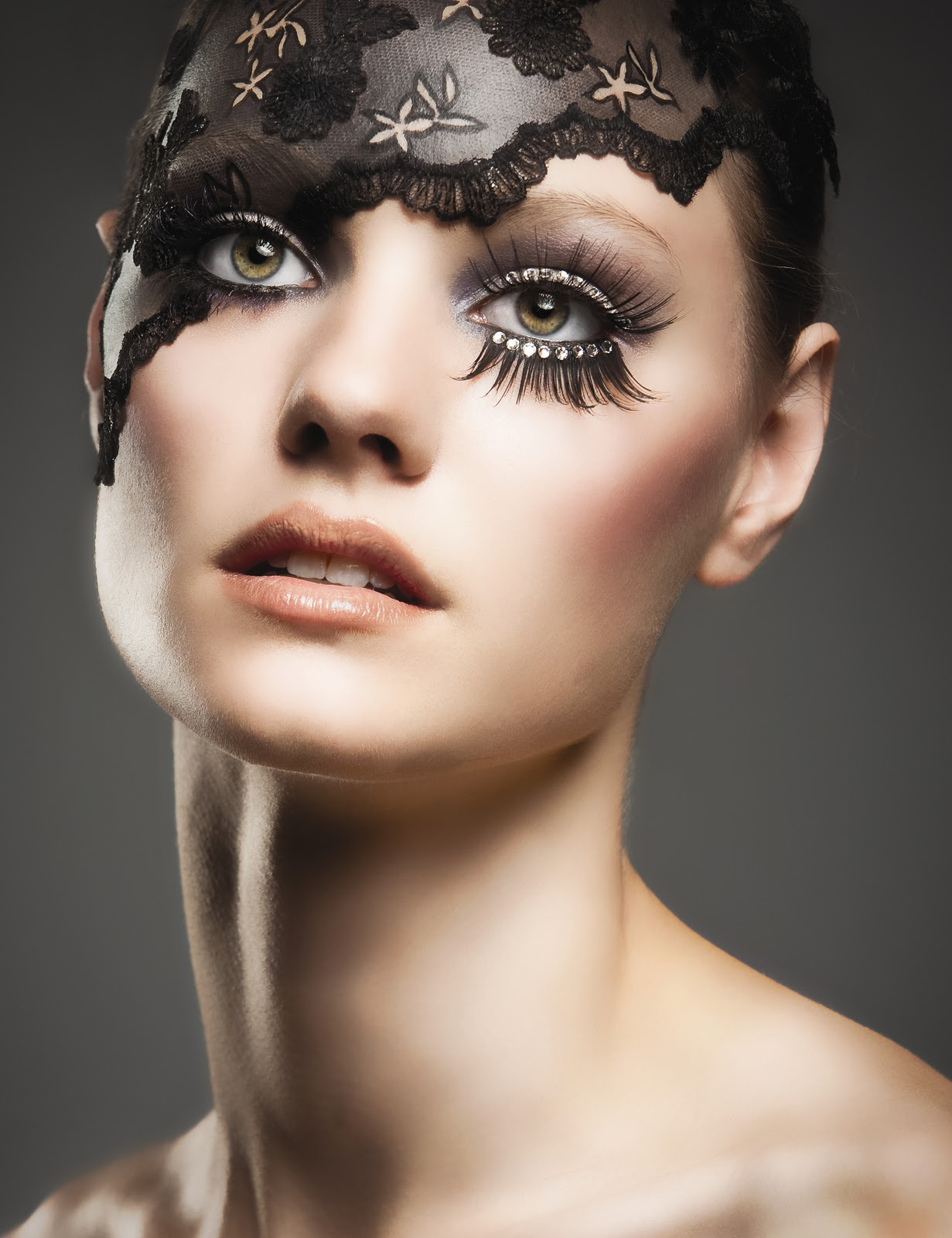 Makeup Artist Youtube: The Art Of Makeup