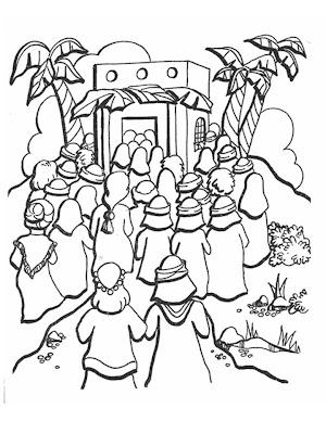 Minist 233 Rio Infantil Kids 4 God Jesus Cura Um Paralitico