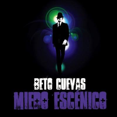 Descargar Canciones De Beto Cuevas Hablame Download