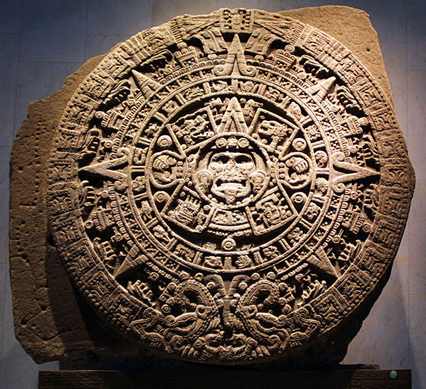 mayan knowledge of astronomy - photo #24