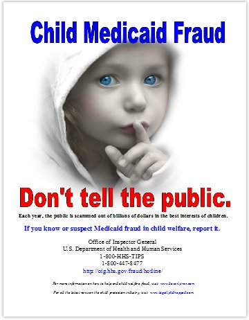 medicaid fraud In the united states, medicare fraud is the claiming of medicare health care reimbursement to which the claimant is not entitled there are many different types of medicare fraud, all of which have the same goal: to collect money from the medicare program illegitimately.