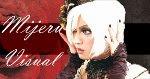 Mijeru Visual Kei