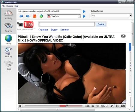 com sex video com 123video downloader