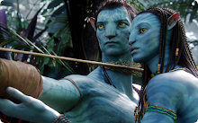 'Avatar' also story of deep DNA within many Americans