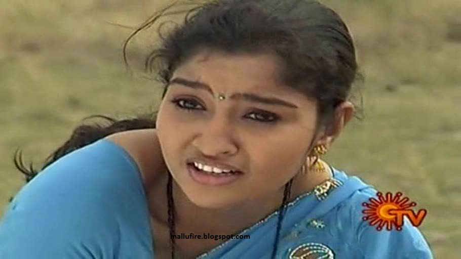 Tamil serial actress sex nude image