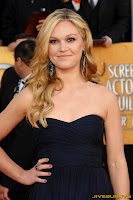 Julia Stiles Guild
