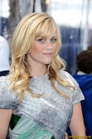 Reese Witherspoon Monsters