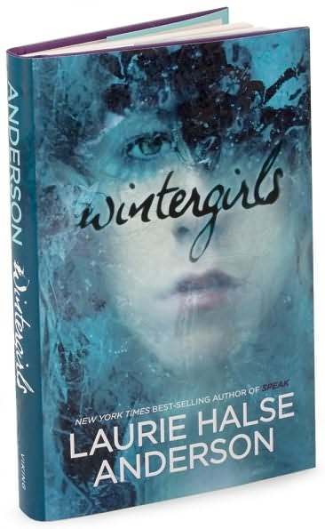 Twisted Laurie Halse Anderson Ebook