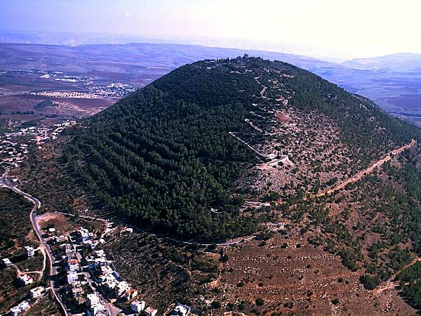 mount tabor christian dating site In christian tradition, mount tabor is the site of the transfiguration of jesus name the hebrew name of the, תבור tabor, has long been .