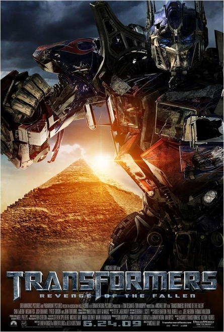 [Transformers+2+Optimus+Prime+Poster.jpg]