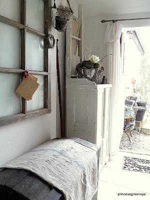 princessgreeneye ein fenster ist ein fenster. Black Bedroom Furniture Sets. Home Design Ideas