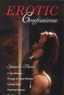 Download Erotic Confessions