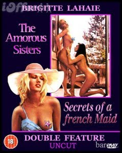 the amorous sisters movie watch online