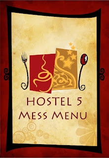 How to Make your own Recipes at the Hostel 1