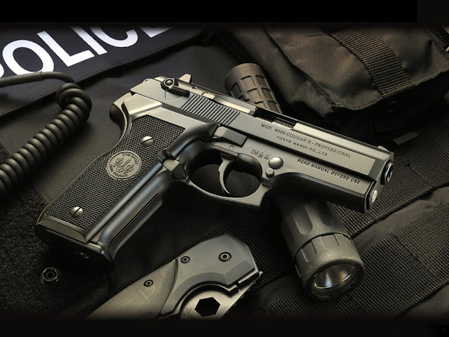 weapons wallpaper gun wallpaper best weapons wallpapers weapons wallpaper for pc weapons wallpaper free download confined space weapons soldiers wallpaper weapons pack weapon pictures