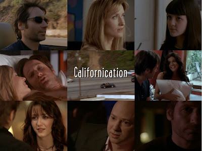 Californication season 1 download free.