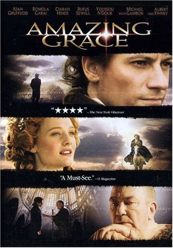 Amazing Grace (Film)