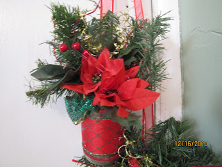 Buckets Of Christmas Ideas Gifts For Friends