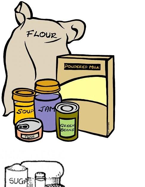Ark Emergency Food Storage Review