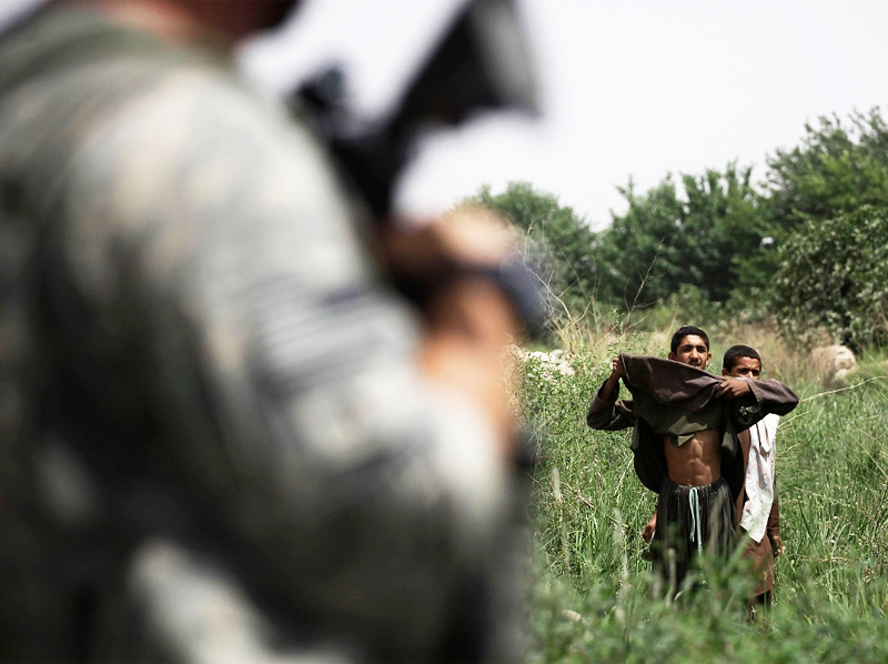 Afghan Porn 9