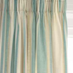 Vintage Awning Fabric