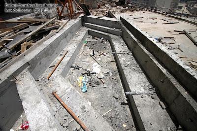 U bora towers dubai ubora towers swimming pool and - Swimming pool construction jobs dubai ...