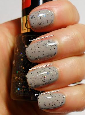 Revlon Manicure
