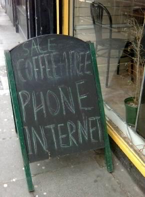 pizarra internet