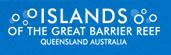 queensland islands tourism
