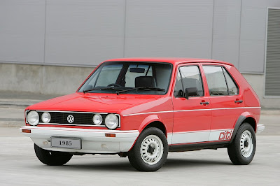 in4ride volkswagen citi golf death of a 25 year old icon. Black Bedroom Furniture Sets. Home Design Ideas