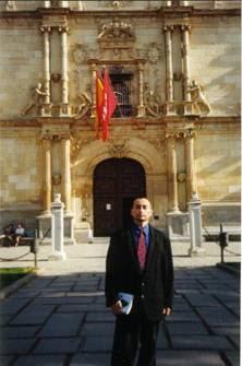 http://4.bp.blogspot.com/_MTMW0wRxmLE/SaYsUkzhlwI/AAAAAAAAAfs/4lHKQ7X3Jgw/s400/00_0+Dr.+Adolfo+V%C3%A1squez+Rocca.jpg