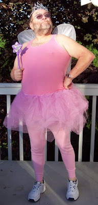 scary_fairy_halloween_costume.jpg