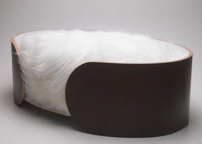 MM Interior Design: MODERN DESIGN FOR THE REFINED PET
