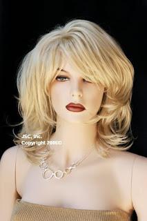 احدث تسريحات للشعر,,تسريحات شعر لعام 2021 Hair-styles-5.jpg