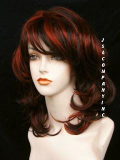 احدث تسريحات للشعر,,تسريحات شعر لعام 2021 Hair-styles-14.jpg