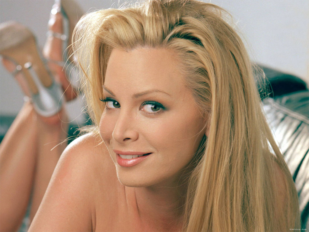 Consider, what cindy margolis nude pussy topic doubt