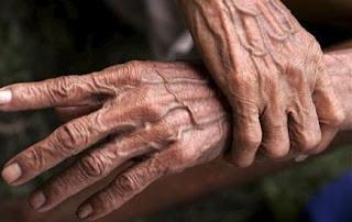 Anciana desnuda foto foto 55