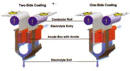 GRAVITEL cell image