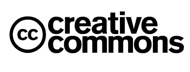 Que es Licencia Creative Commons
